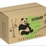 carton-standard-demenagement-im-8