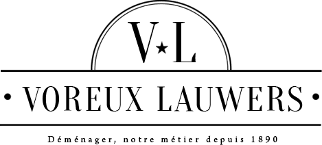 logo voreux lauwers