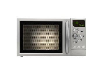 cuisine-four-micro-onde