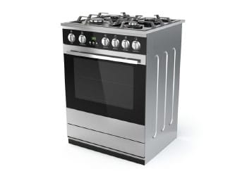 cuisine-gaziniere