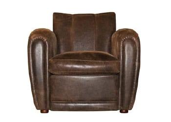 salon-fauteuil-club